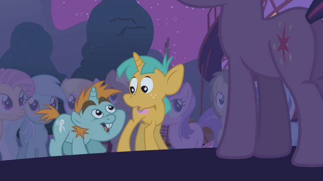 File:Snips and Snails looking at each other S1E06.png