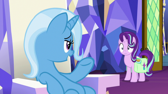 """File:Trixie """"right after I did the spell"""" S7E2.png"""