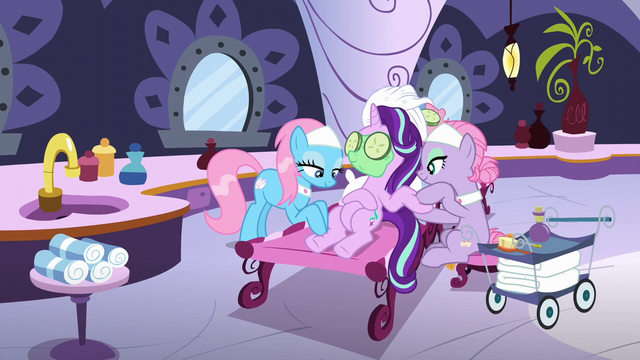 "File:Trixie ""tell me about it"" S6E6.png"