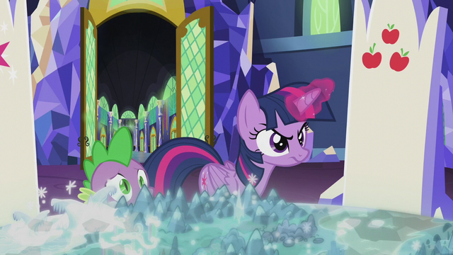 File:Twilight ready to face Starlight S5E25.png