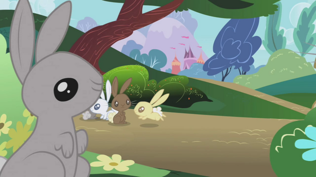 File:Bunnies hopping around S1E04.png