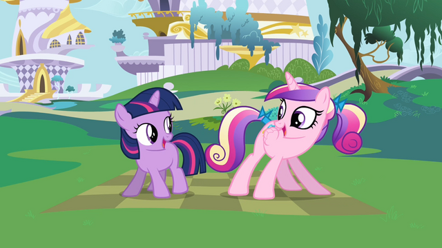 File:Cadance is Best Foalsitter S02E25.png