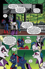 Comic issue 20 page 5