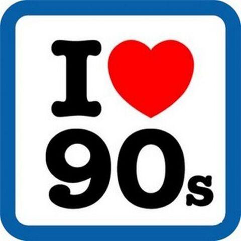 File:I Heart the 90s.jpg