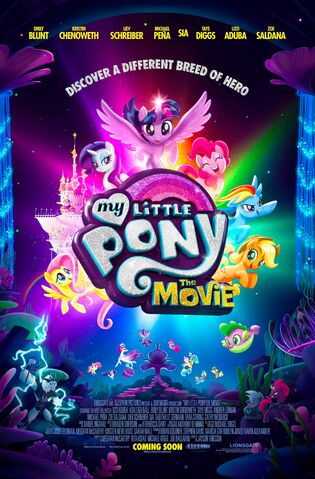File:MLP The Movie international poster by Lionsgate.jpg