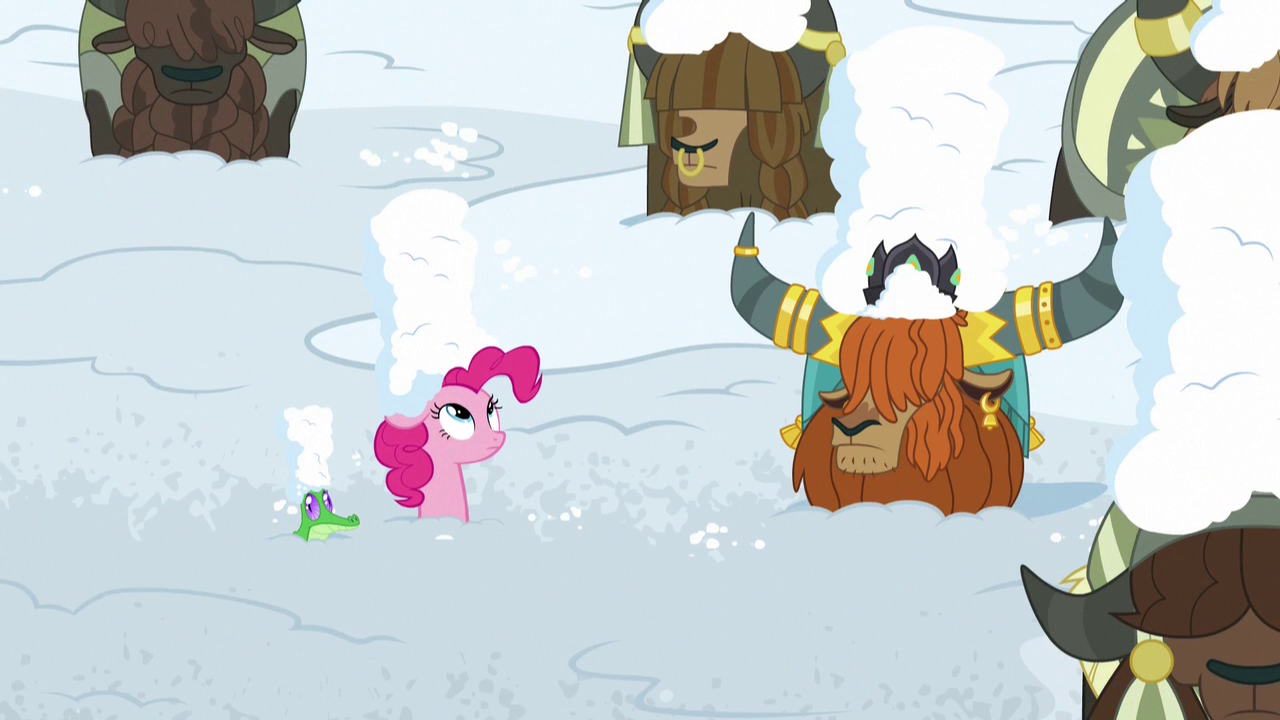 Pinkie%2C_Rutherford%2C_and_yaks_covered_in_snow_S7E11.png