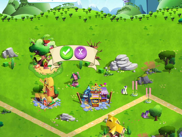 File:Placing Well MLP Game.png