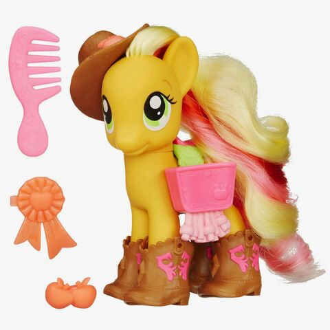 File:Rainbow Power Fashion Style Applejack.jpg