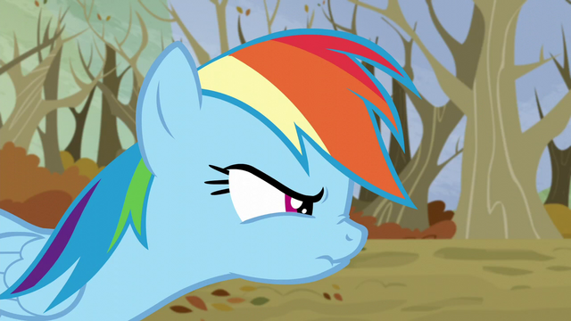 File:Rainbow angry S5E5.png