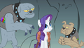 "Rarity ""Someone needs nailcare"" S1E19.png"