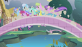 Running over the bridge S1E03.png