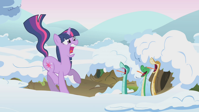 File:Twilight scared of snakes S1E11.png