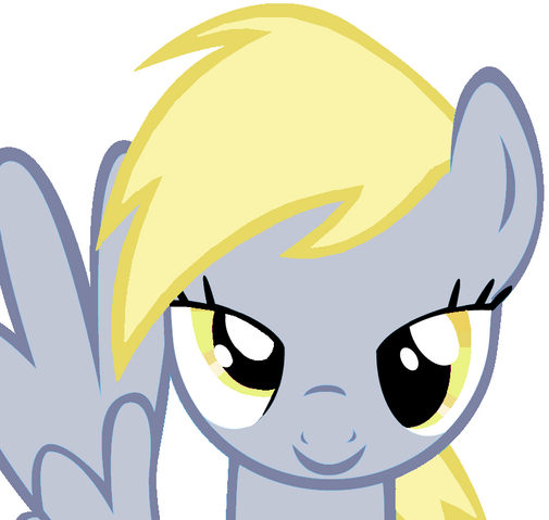 File:FANMADE Derpy Hooves (finished).png