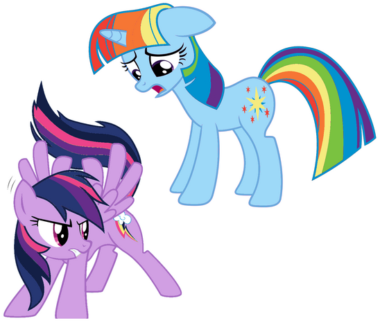 File:FANMADE Twidash by Ponydreamer125.png