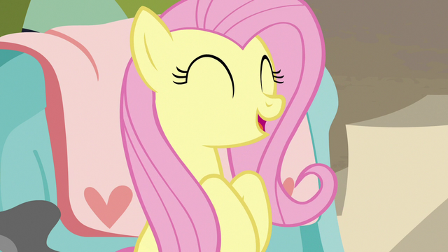 """File:Fluttershy """"your garden really is looking lovely"""" S7E12.png"""