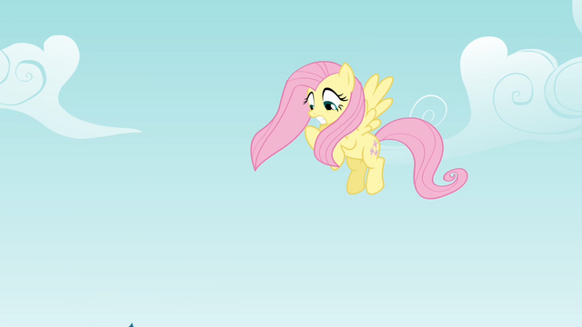 File:Fluttershy sees Rainbow Dash fall S4E04.png