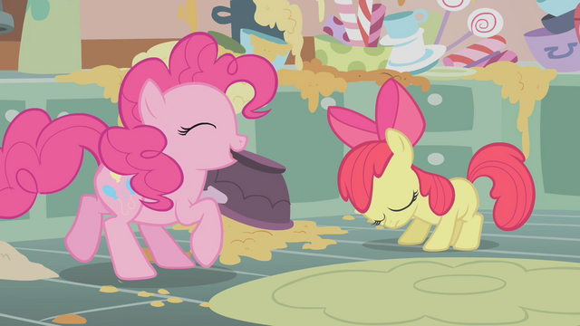 "File:Pinkie Pie ""What game you want to play next?"" S1E12.png"