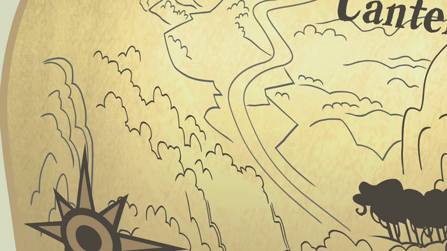 File:Ponyville not on map S2E12.png