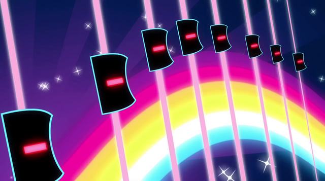File:Rainbow Rocks opening sequence dancing equalizers EG2.png
