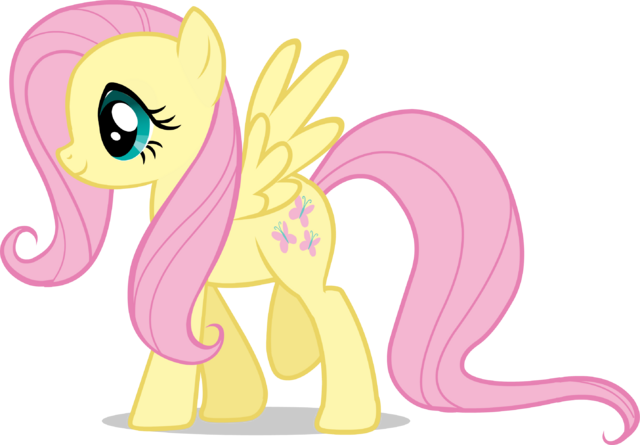 File:AiP Fluttershy.png