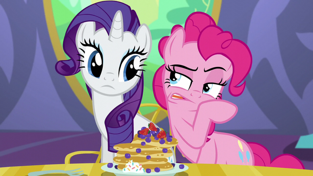 "File:Pinkie ""I lost a measuring spoon"" S5E03.png"
