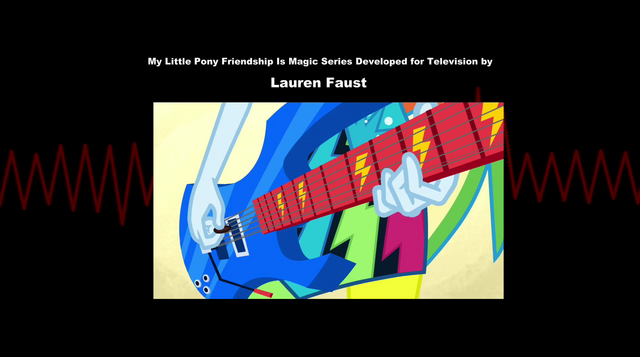 File:Rainbow playing a guitar during credits EG2.png