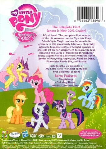File:Season 1 DVD back cover.jpg