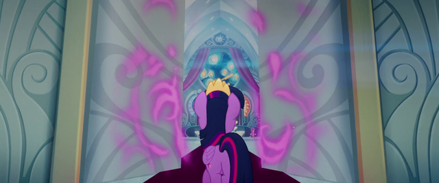 File:Twilight Sparkle entering the throne room MLPTM.png