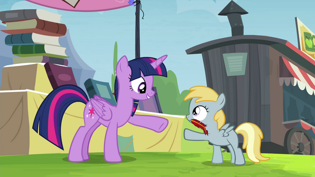 File:Twilight about to accept trade S4E22.png