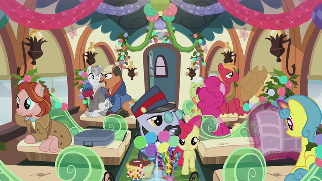 File:Apple Bloom gallops up to All Aboard S5E20.png