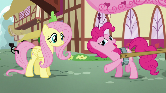 "File:Pinkie ""not a surprise!"" S5E19.png"