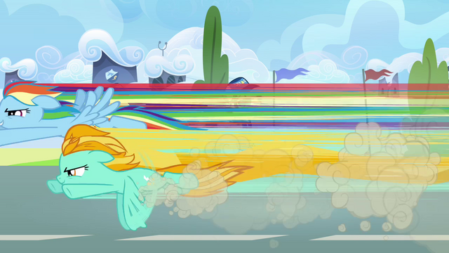 File:Rainbow and Lightning flying fast 5 S3E07.png