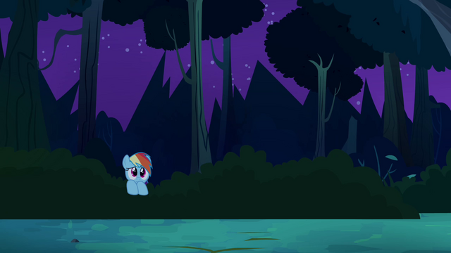 File:Rainbow watches from the bushes S4E04.png