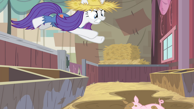 File:Rarity diving into the mud S4E13.png