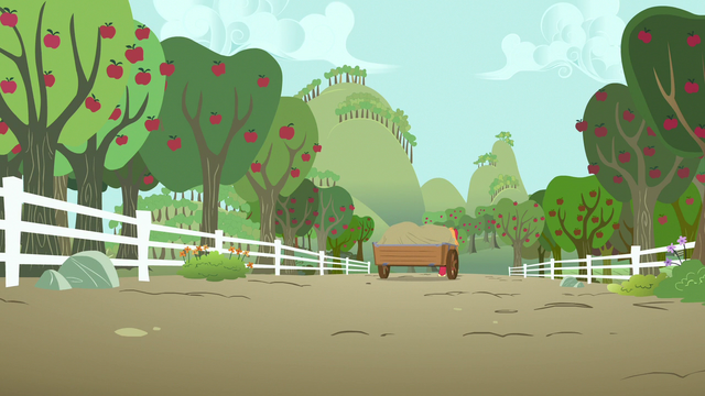 File:Big McIntosh getting farther away from the farm S7E8.png