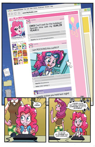 File:Equestria Girls Holiday Special page 5.jpg