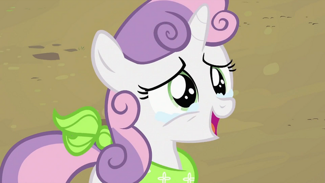 File:Sweetie Belle 'For me' S2E05.png
