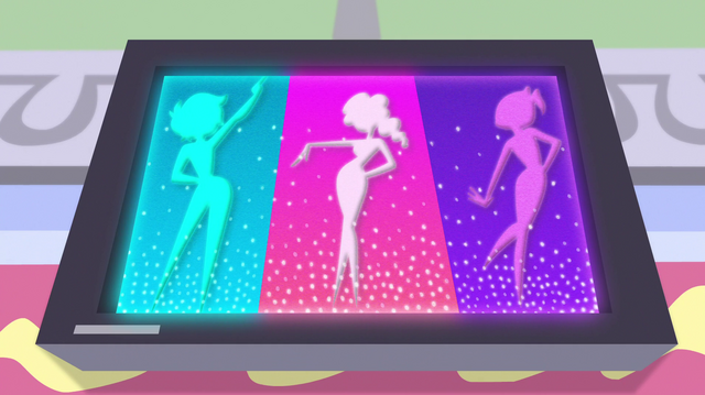 File:Unique, cool, stylish silhouettes on screen EGS1.png