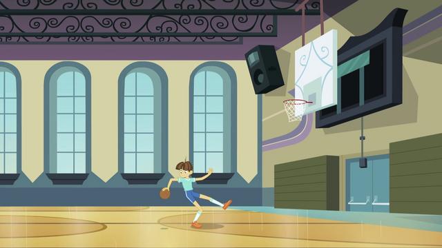 File:Wiz Kid dribbling basketball sloppily EG3.png