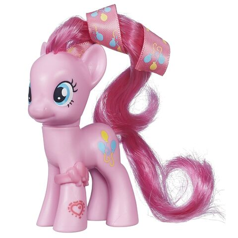 File:Cutie Mark Magic Pinkie Pie doll with ribbon.jpg