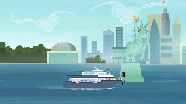 File:Ferry stopping nearby a statue S4E08.png