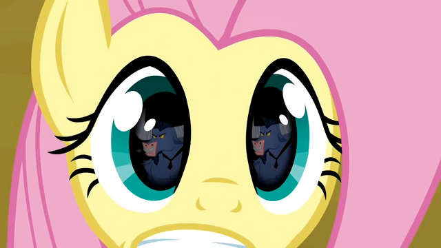 File:Fluttershy's eyes S02E19.png