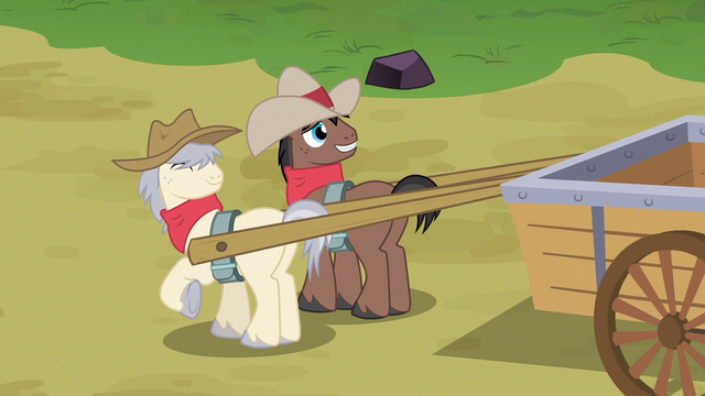 File:Iron Horses grinning S3E8.png