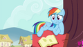 """Rainbow """"Got what?"""" S4E21.png"""