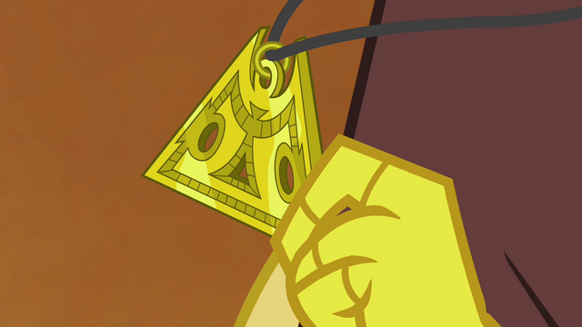 File:Tirek's medallion S4E26.png