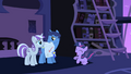 Twilight Sparkle Dance S1E23.png