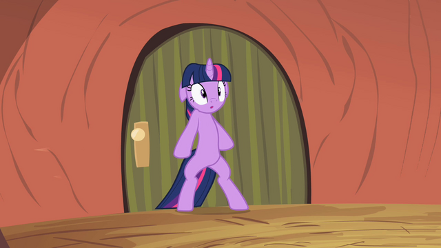 File:Twilight cute worry S2E10.png