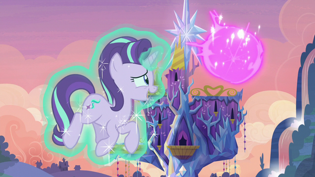 File:Twilight teleports out of the sky S6E21.png