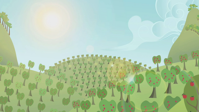 File:Apple orchard S1E14.png