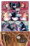 Friends Forever issue 3 page 7